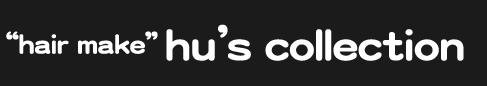 hu's collectionイオンタウン郡山店 美容室ハウズコレクション 福島県郡山市の美容室